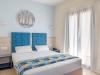 hotel_byron_kefalonia-20