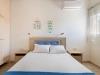 hotel_byron_kefalonia-22