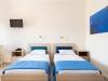 hotel_byron_kefalonia-24